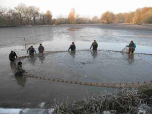 pêche étg